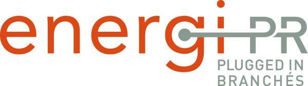 energi-PR logo
