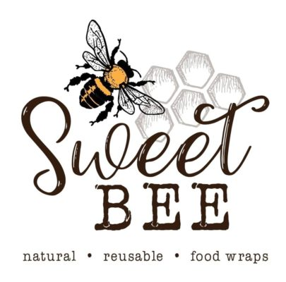 Sweet Bee Wraps Logo