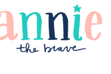 Annie The Brave