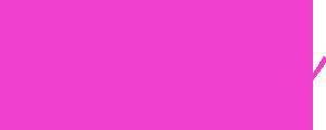 Pinknic Logo