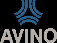 Avino Silver & Gold Mines