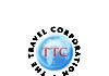 TTC-Colour