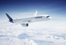 Lufthansa Airbus_A350_900