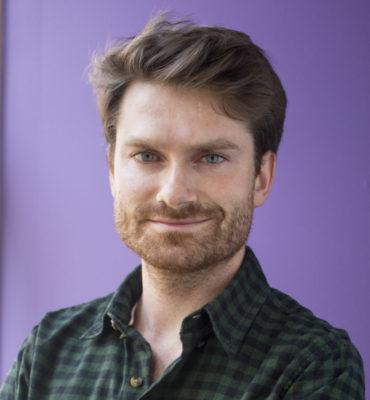 Cedric Mathieu, Turo Canada