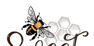 Sweet Bee Wraps Logo