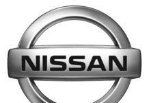 nissan_brand_logo