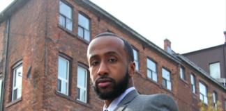 Walid Al Hilaly, Founder, Zoom