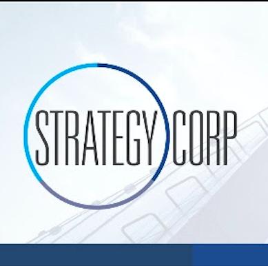 Strategy Corp
