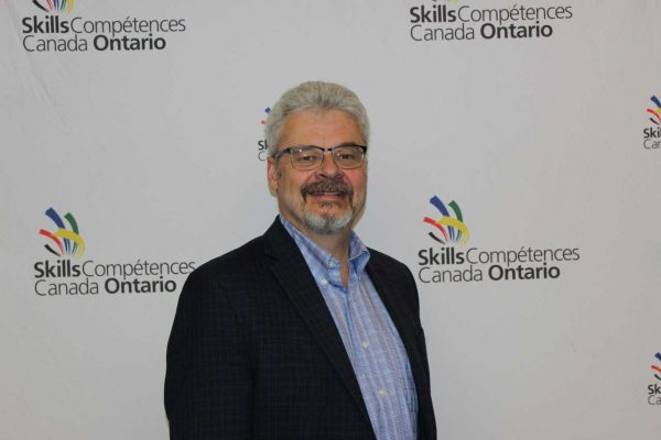 Ian Howcroft-Skills-Ontario-Picture