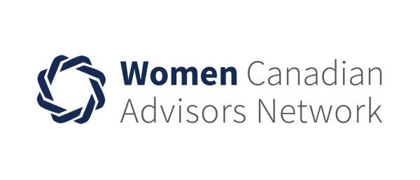 Women-Canadian-Advisors-Network-Picture