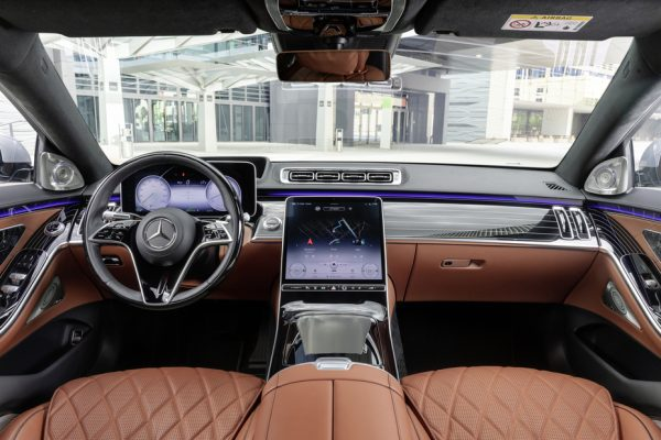 Interior-MY21-Mercedes-Benz-S-Class-Sedan