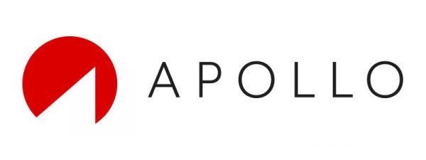 Apollo Insurance Solutions Ltd--APOLLO Insurance hires Tracey Sw
