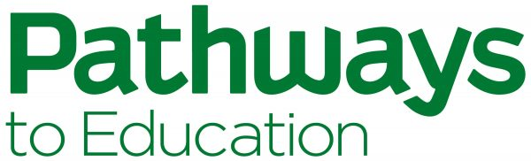Pathways to Education Canada-Pathways to Education Tackling a Cr