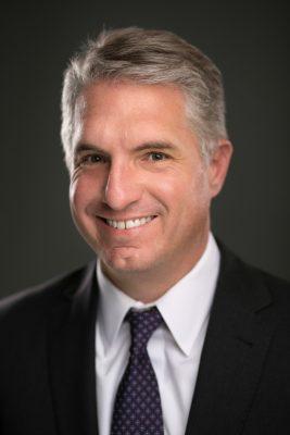 Perativ-Brian Jorgenson- Former SVP Fiserv Cash - Logistics join