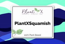 PlantX Life Inc--PlantX has Acquired The Locavore Bar - Grill an
