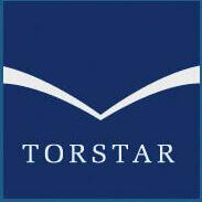 TORSTAR Logo