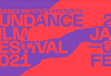 The Sundance Film Festival®