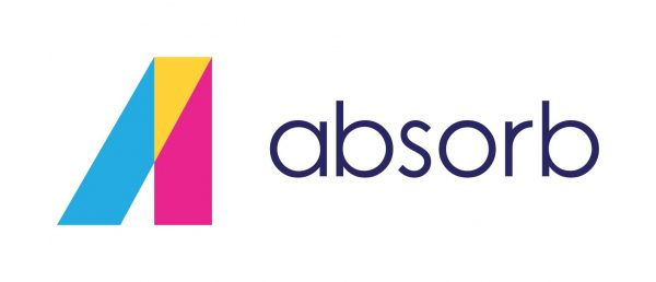 Absorb Software - Absorb Learning Management System (LMS)