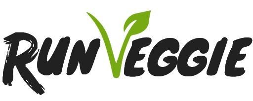 FundThrough-FundThrough Congratulates Run Veggie on 2021 Expansi
