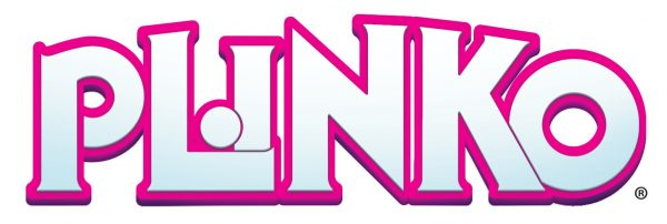 Plinko - logo (CNW Group/OLG Winners)