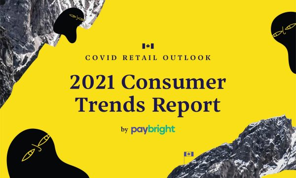 PayBright-New PayBright consumer report reveals that offering de