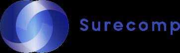 SureComp LogoSureComp Logo