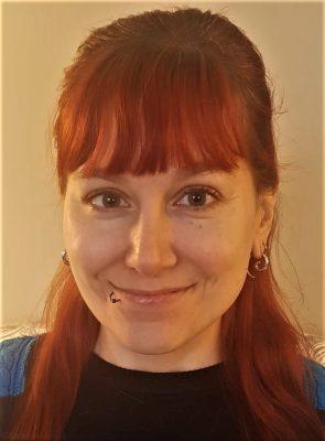 Mandy Gardner
